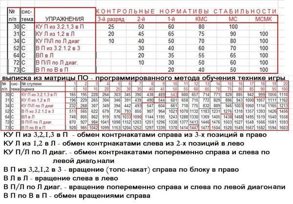 http://sd.uploads.ru/t/DiWAE.jpg