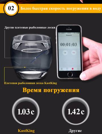 http://sd.uploads.ru/t/DmTR3.jpg