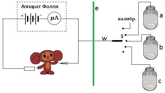 http://sd.uploads.ru/t/DoQHN.png
