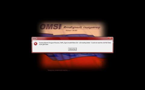http://sd.uploads.ru/t/DvG5Q.png