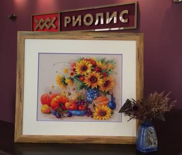 http://sd.uploads.ru/t/Dxmr7.jpg