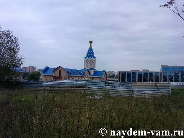 http://sd.uploads.ru/t/DzLTg.jpg