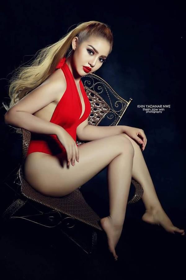 http://sd.uploads.ru/t/E26en.jpg