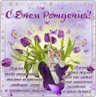 http://sd.uploads.ru/t/E5sNH.jpg