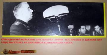http://sd.uploads.ru/t/ECcgM.jpg