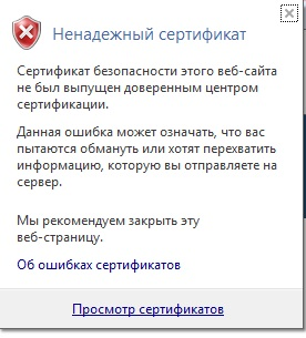 http://sd.uploads.ru/t/EKHLO.jpg