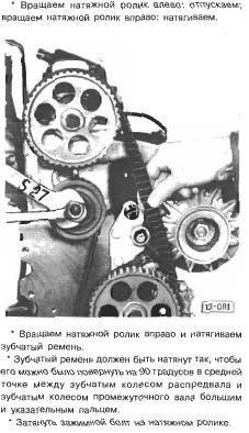 http://sd.uploads.ru/t/EWIaT.jpg