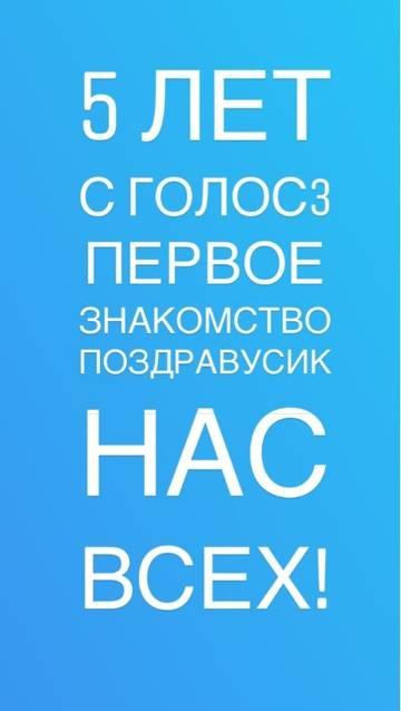 http://sd.uploads.ru/t/EWNUz.jpg