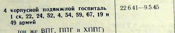 http://sd.uploads.ru/t/EYd7G.jpg