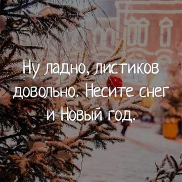 http://sd.uploads.ru/t/EcefP.jpg