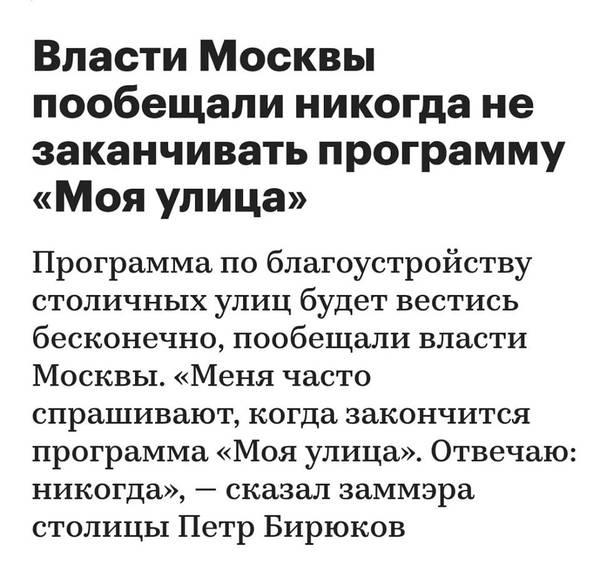 http://sd.uploads.ru/t/Ed95L.jpg