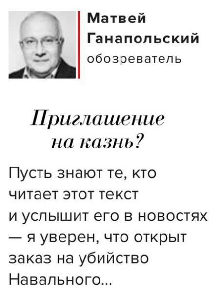 http://sd.uploads.ru/t/EdgbI.jpg