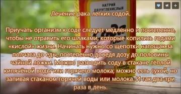 http://sd.uploads.ru/t/EhgtC.jpg
