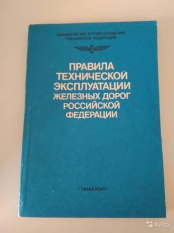 http://sd.uploads.ru/t/Elady.jpg
