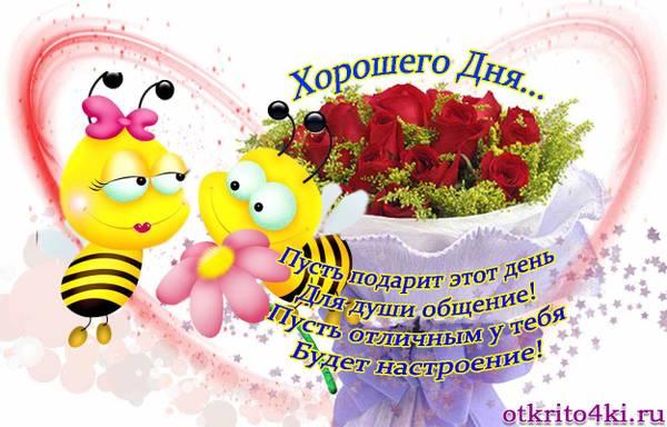 http://sd.uploads.ru/t/EmpH5.jpg