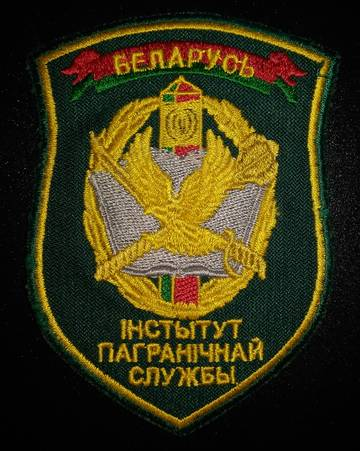 http://sd.uploads.ru/t/EopPX.jpg