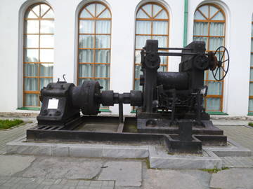 http://sd.uploads.ru/t/EvKXC.jpg