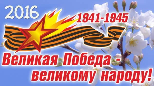 http://sd.uploads.ru/t/Exht0.jpg