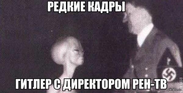 http://sd.uploads.ru/t/EymF2.jpg
