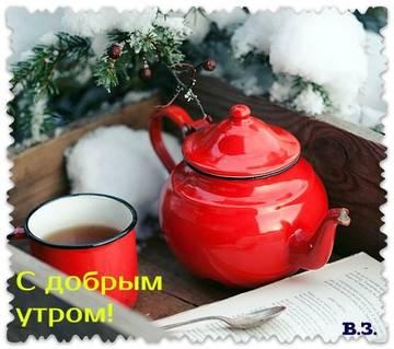 http://sd.uploads.ru/t/F1Scw.jpg