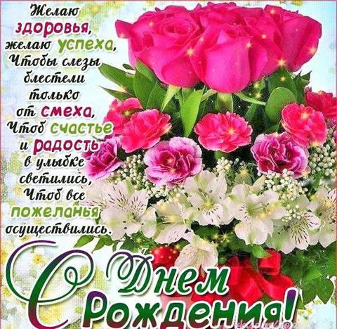 http://sd.uploads.ru/t/F2IX8.jpg