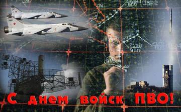 http://sd.uploads.ru/t/F3SZM.jpg