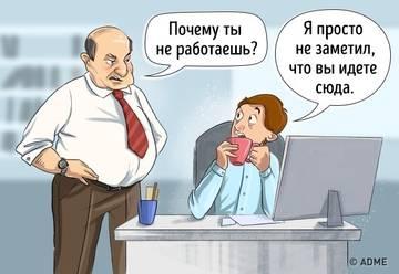 http://sd.uploads.ru/t/F6ANh.jpg
