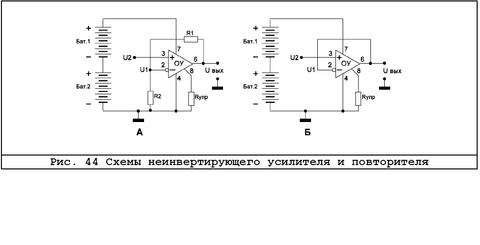 http://sd.uploads.ru/t/FGZSB.png