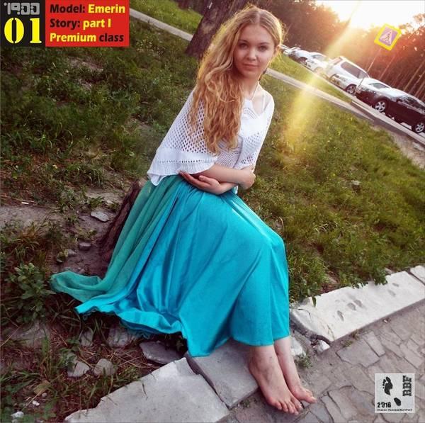 http://sd.uploads.ru/t/FK128.jpg