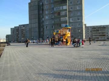 http://sd.uploads.ru/t/FKwvG.jpg