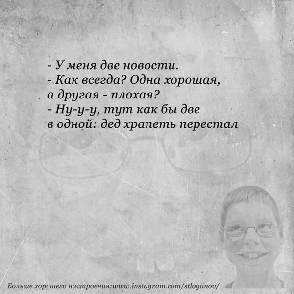 http://sd.uploads.ru/t/FQ162.jpg