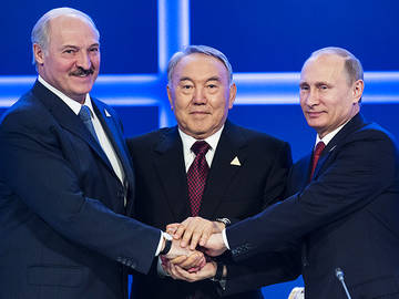 http://sd.uploads.ru/t/FTVh8.jpg