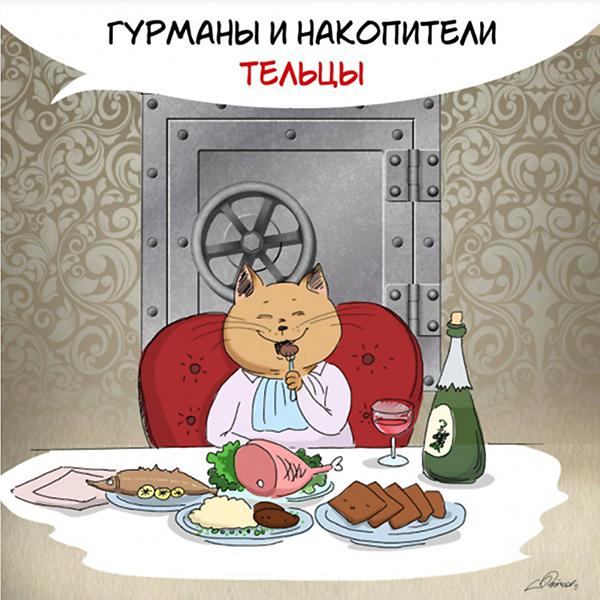 http://sd.uploads.ru/t/Fd3kU.png