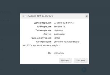 http://sd.uploads.ru/t/Fspob.jpg