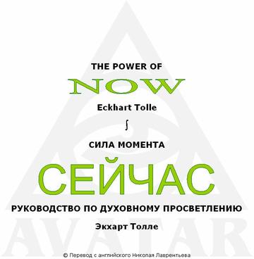 http://sd.uploads.ru/t/G5T6V.png