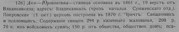 http://sd.uploads.ru/t/G7AJc.jpg
