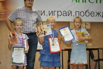 http://sd.uploads.ru/t/GDFmu.jpg
