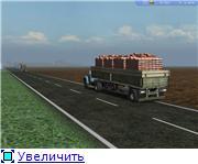 http://sd.uploads.ru/t/GHCtT.jpg