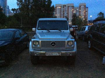http://sd.uploads.ru/t/GIiQh.jpg