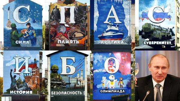 http://sd.uploads.ru/t/GJLN5.jpg