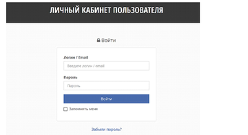 http://sd.uploads.ru/t/GPc89.png