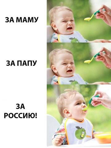 http://sd.uploads.ru/t/GSgdq.jpg