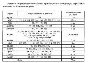 http://sd.uploads.ru/t/GSjUT.jpg