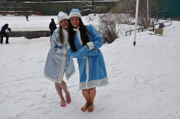 http://sd.uploads.ru/t/GV0il.jpg