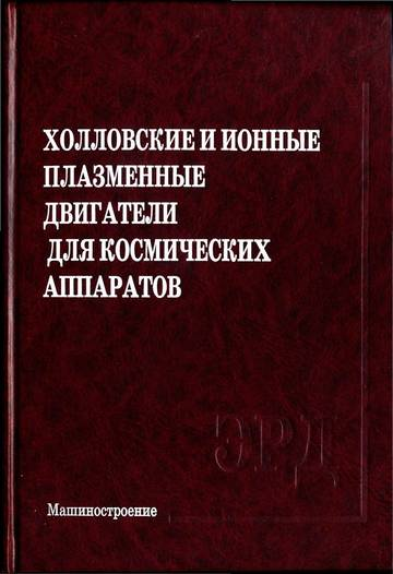 http://sd.uploads.ru/t/GV41h.jpg