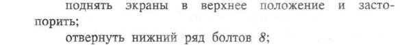 http://sd.uploads.ru/t/GYFBg.jpg