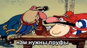 http://sd.uploads.ru/t/Gd1BX.jpg