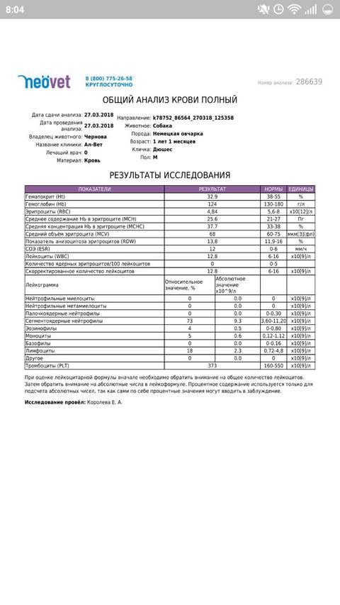 http://sd.uploads.ru/t/GeXNq.jpg