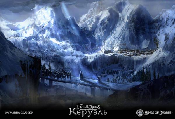 http://sd.uploads.ru/t/GeY9m.jpg
