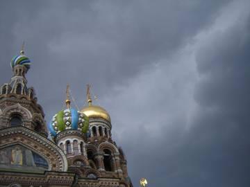 http://sd.uploads.ru/t/Ggyh7.jpg